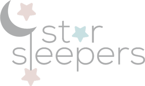 Star Sleepers
